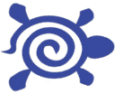 File:Slowicon.png