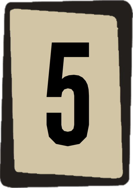 File:Cardplay5.png