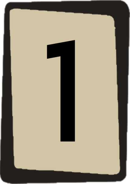 File:Cardplay1.png