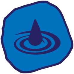 File:Simple water.png