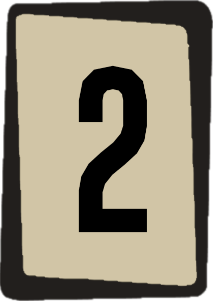 File:Cardplay2.png