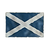 Scotland Flag.png