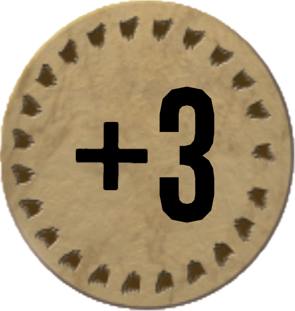 File:Energy Plus 3.png