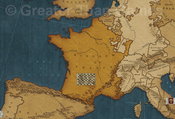 France (Plantation Colony) Map.png