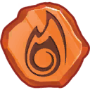 File:Fireelement.png