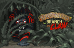 Branch and claw box.png